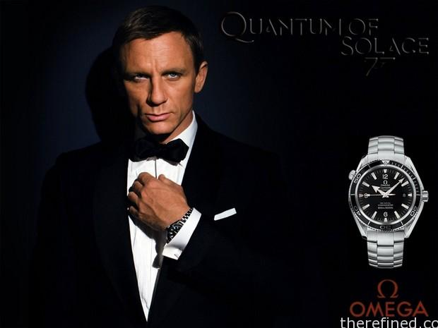james-bond-omega-seamaster